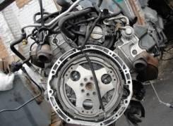 Двигатель (ДВС) Mercedes ML W163 1999 v3.2 бензин в наличии - продам