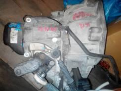 Механическая коробка переключения передач. Nissan Micra Nissan March, AK12 Nissan Note, E11 Двигатели: CR12DE, CG12DE, CR14DE, CR14