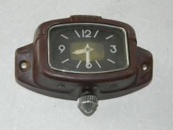 Продам часы м 407,403