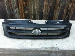 Решетка радиатора. Toyota Lite Ace Noah, SR50 Двигатель 3SFE