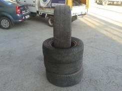 Pirelli Scorpion STR. Летние, износ: 80%, 4 шт