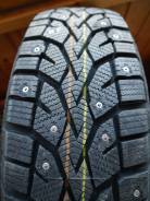 Gislaved Nord Frost, 175/65 R14