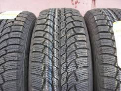 Gislaved Soft Frost 3, 185/65 R14