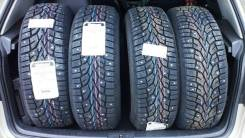 Gislaved Nord Frost 200 ID, 205/70 R15