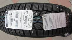Gislaved Nord Frost, 195/55 R16