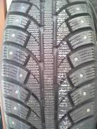 Westlake Tyres. Зимние, шипованные, без износа, 4 шт. Под заказ