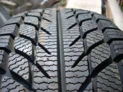 Westlake Tyres. Зимние, без шипов, без износа, 4 шт. Под заказ