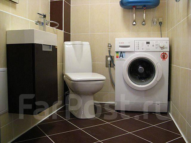 Вам нужна красивая ванная комната? Акция!