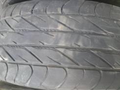 Dunlop Eco EC 201. Летние, 2004 год, износ: 30%, 4 шт