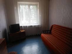 Комната, улица Вострецова 10в. Столетие, частное лицо, 11 кв.м. Комната