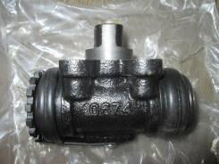 Цилиндр рабочий тормозной. Mazda Titan