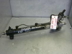 Рулевая рейка. Lexus RX300, MCU15 Двигатель 1MZFE