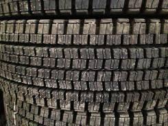 Dunlop Dectes SP001. Зимние, без шипов, 2015 год, без износа, 1 шт