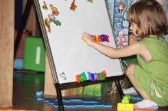 Английский язык для детей и взрослых. Набор на 2014-2015 учебный год.