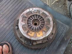 Маховик. Nissan Pulsar, FN14 Двигатели: GA15DE, GA15DS, GA15E, GA15S