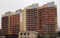 Продаётся 2-х уровневый Пентхаус 153 м2. Керамическая 67, р-н Павлино, 153кв.м. Дом снаружи