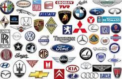 Датчик давления в шинах. Toyota Land Cruiser Prado