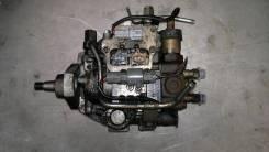Топливный насос высокого давления. Toyota Mark II, LX90 Двигатель 2LTE
