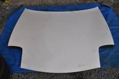 Капот. Mazda RX-7, FD3S