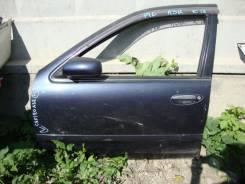 Дверь передняя левая Nissan maxima/cefiro A32 1996год