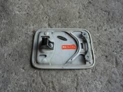 Крышка топливного бака. Toyota Cresta, JZX90