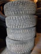 Michelin, 185/65R15