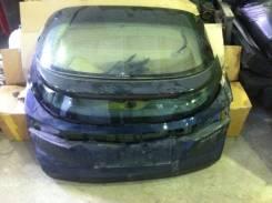 Дверь багажника. Honda Civic, 5D