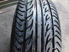 Dunlop Le Mans. Всесезонные, без износа, 1 шт