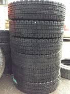 Bridgestone W900. Всесезонные, износ: 5%, 6 шт
