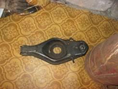 Рычаг подвески. Toyota Crown, JZS141 Двигатель 1JZGE