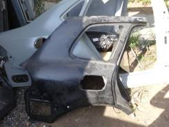 Крыло заднее правое   Volkswagen Touareg