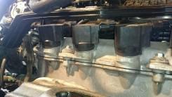 Катушка зажигания. Honda Fit, GD4, GD3, GD1, GD2 Двигатель L13A