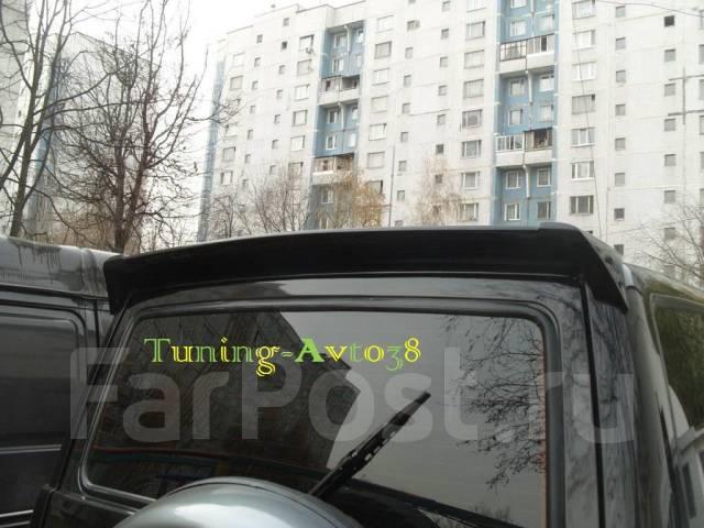 229Двигатель на уаз иркутск