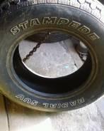 Stampede radial  suv, P225/70R16