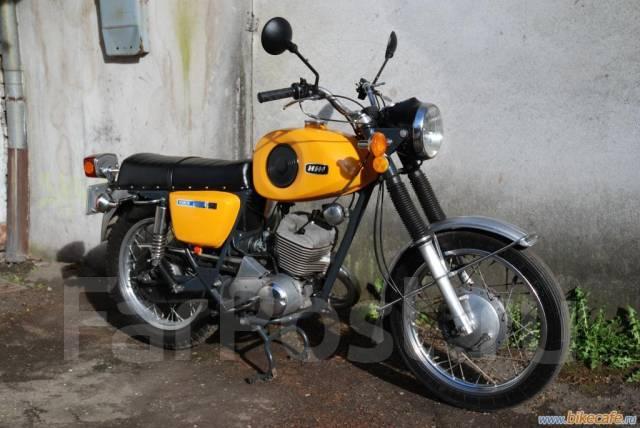фото мотоцикла планеты спорт