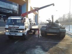 *услуги эвакуатор борт кран грузовики от 1 до 6 тонн вышка экскаватор