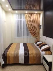 2-комнатная, переулок Некрасовский 24. Центр, частное лицо, 55 кв.м.