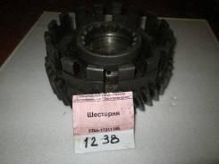 Шестерня. МАЗ 6422 МАЗ 64229
