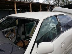 Крыша. Toyota Chaser, JZX100 Двигатель 1JZGTE