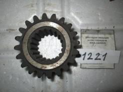 Шестерня синхронизатора. МАЗ 500 Fiat 500