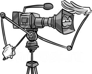Монтаж и продажа систем видеонаблюдения. От бюджетных до самых дорогостоящих.