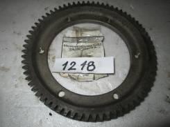Шестерня тнвд. МАЗ 53366 МАЗ 6422