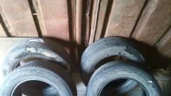 Bridgestone Playz. Летние, 2012 год, износ: 70%, 4 шт