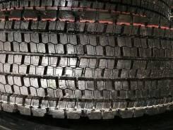 Bridgestone W900. зимние, без шипов, 2019 год, новый