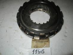 Синхронизатор кпп. МАЗ 64229