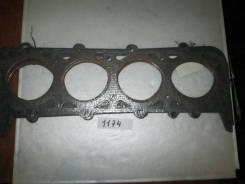 Прокладка головки блока цилиндров. ГАЗ 53