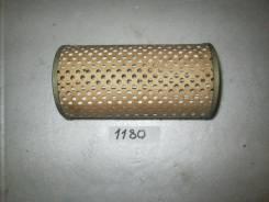 Фильтр масляный. ГАЗ М1