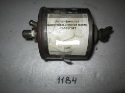 Фильтр масляный. ПТЗ ДТ-75М Казахстан ГАЗ Волга