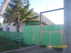 Продается хороший дом от хозяина. Трудовая, р-н искитимский, площадь дома 70,0кв.м., площадь участка 25кв.м., централизованный водопровод, электри...