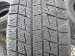 Bridgestone Blizzak Revo1. Зимние, износ: 5%, 3 шт